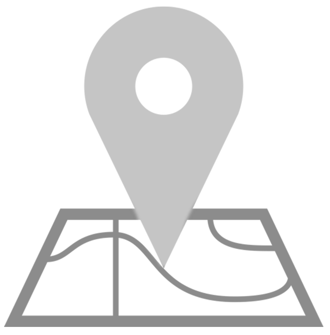 A map icon